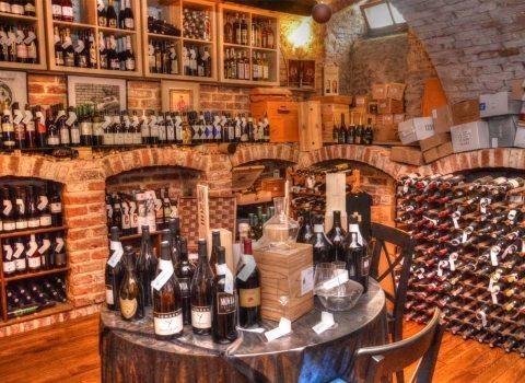wine tasting cellar zagreb wayoudo