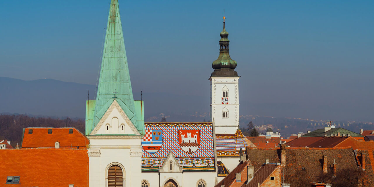 https://freespirittours.eu/wp-content/uploads/2019/03/best-of-zagreb-city-tour-1280x640.jpg