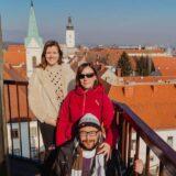 best of zagreb city tour 4