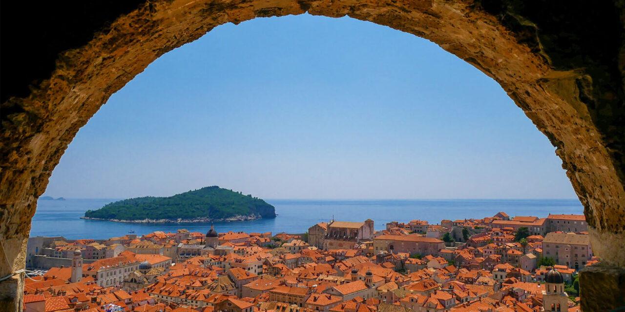 https://freespirittours.eu/wp-content/uploads/2019/04/best-of-croatia-multi-day-tour-1280x640.jpg