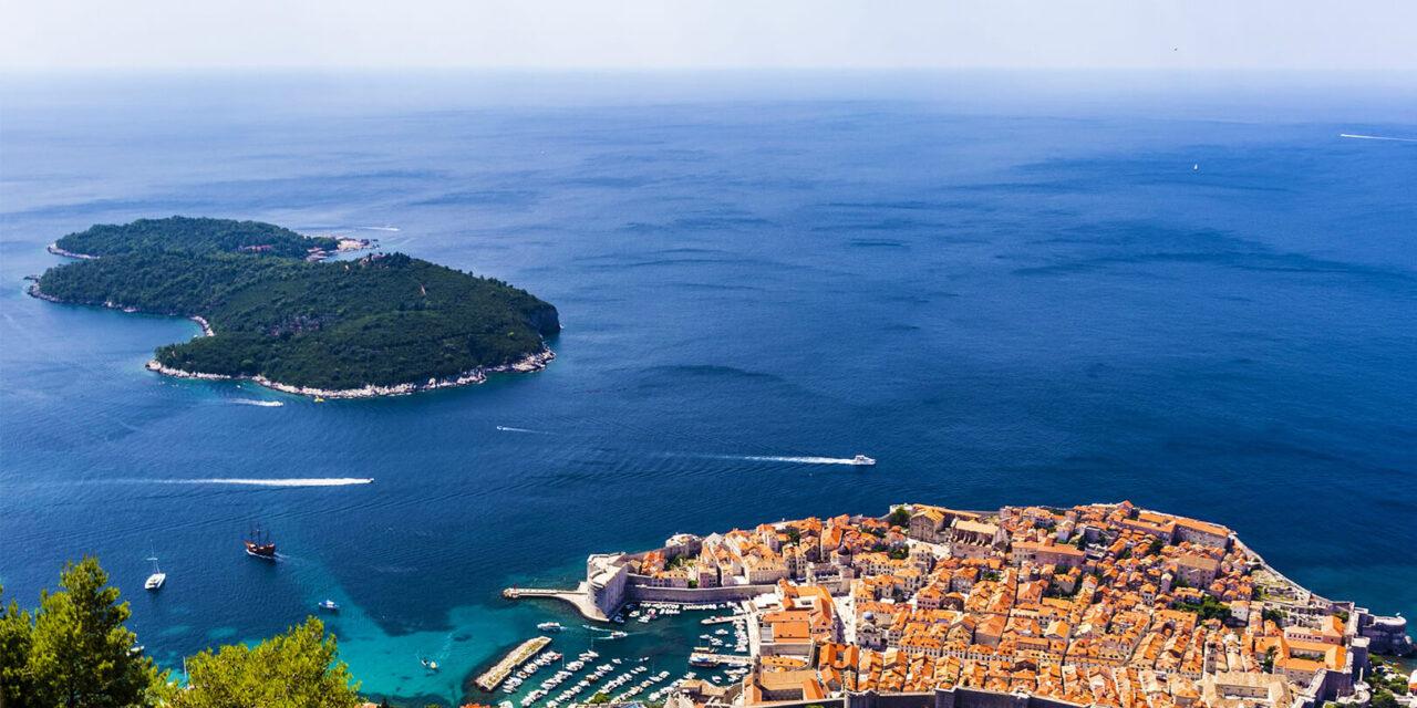 https://freespirittours.eu/wp-content/uploads/2019/04/highlights-of-croatia-1280x640.jpg
