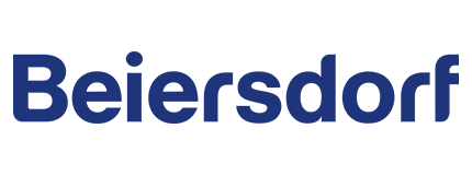 https://freespirittours.eu/wp-content/uploads/2019/05/beiersdorf-logo.png