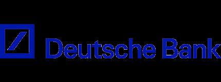 https://freespirittours.eu/wp-content/uploads/2019/05/deutsche-bank-logo.png