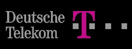 https://freespirittours.eu/wp-content/uploads/2019/05/deutsche-telekom-logo.png