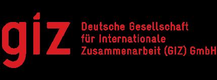 https://freespirittours.eu/wp-content/uploads/2019/05/giz-logo.png