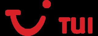 https://freespirittours.eu/wp-content/uploads/2019/05/tui-logo-320x119.png