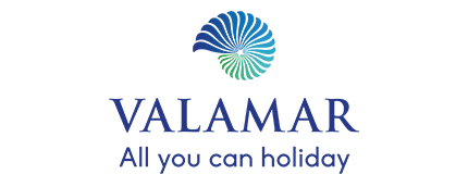 https://freespirittours.eu/wp-content/uploads/2019/05/valamar-logo.png