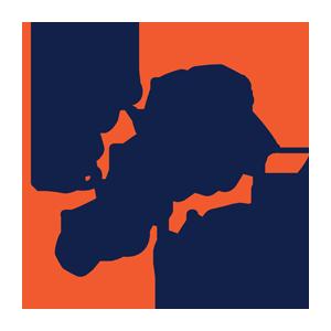Free Spirit Tours