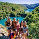 plitvice lakes 5