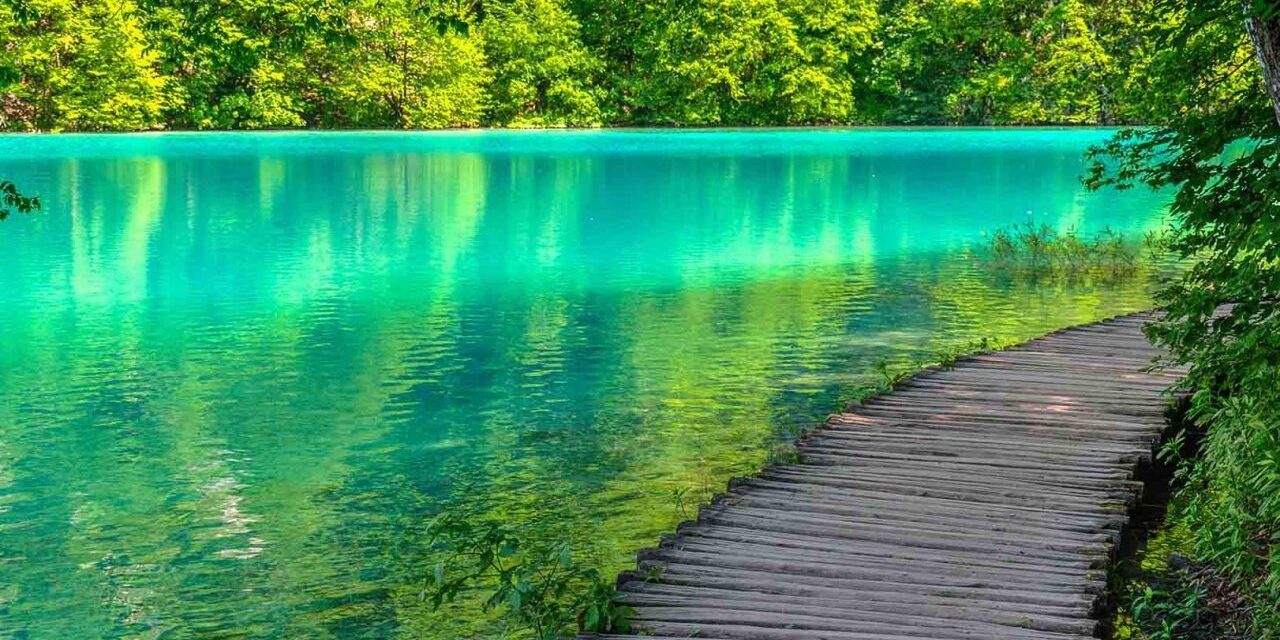 https://freespirittours.eu/wp-content/uploads/2021/06/plitvice-lakes-from-zadar-1280x640.jpg
