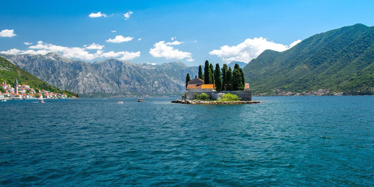 https://freespirittours.eu/wp-content/uploads/2021/07/Montenegro-day-tour-1280x640.jpg